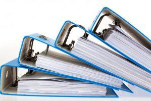 File folders e1429078651493